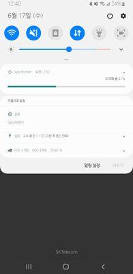 Screenshot_20200617-004006_Chrome.jpg