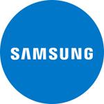 SamsungMembers