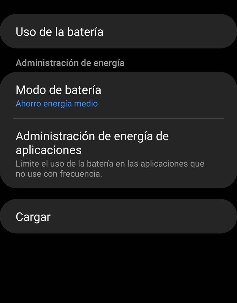 bateria modo.jpg