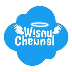 WisnuChannel