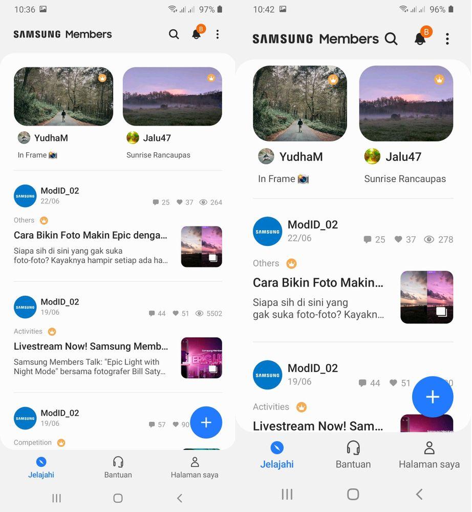 Screenshot_20200623-103603_Samsung Members.jpg