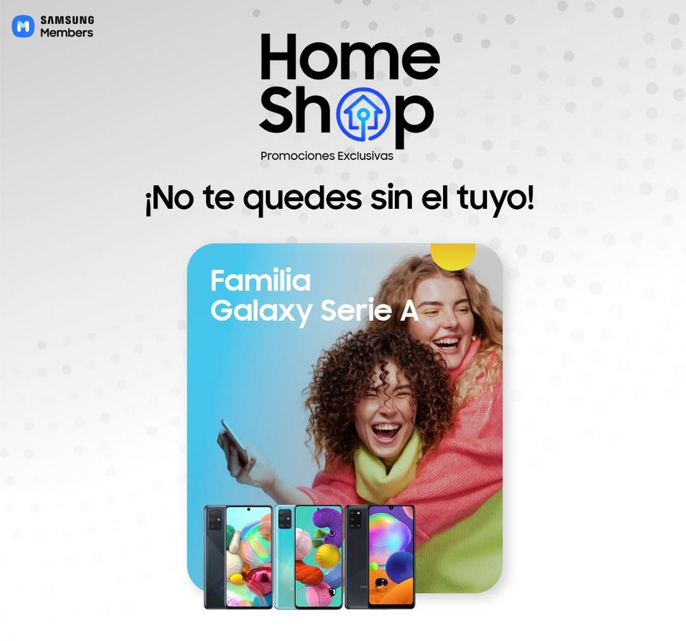 Homeshop 1080x1080 galaxy serie 1.jpg