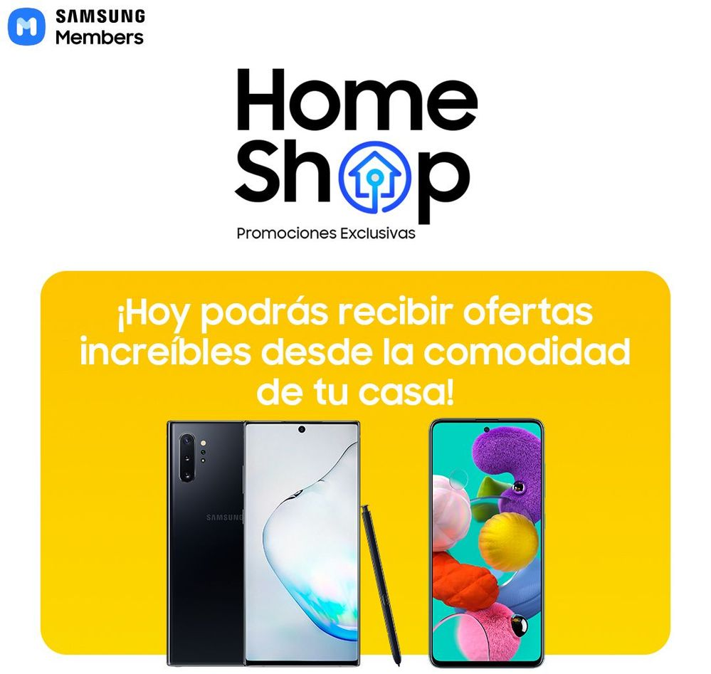 4_SamsungMembers_HomeShop_Countdown_Hoy.jpg