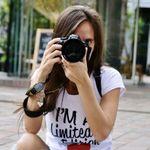 Photo12Mariana