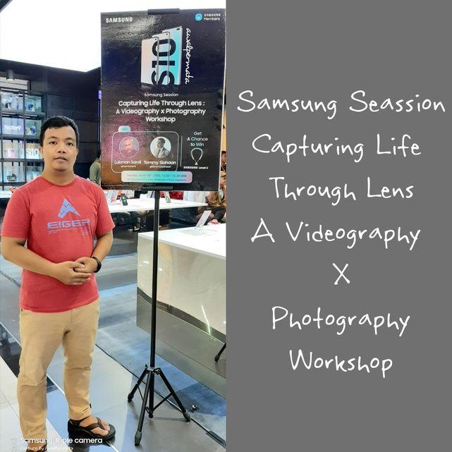 Workshop Samsung Members Jogja.jpg
