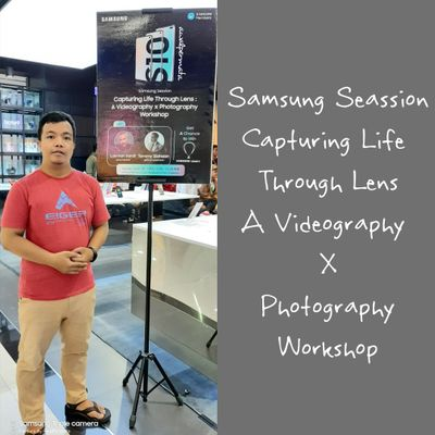 Workshop Samsung Members Jogja.jpg
