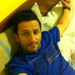 AlejandroGodoy