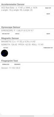 Screenshot_20200626-031215_HwModuleTest.jpg