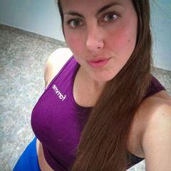 FlorenciaLlosa