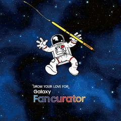 Galaxy_Fancurator