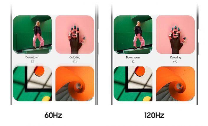 S20-Display-Technology-Interview_main_3-e1593140134645.jpg