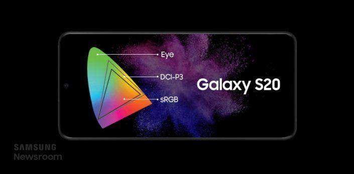 S20-Display-Technology-Interview_main_4-e1593140162858.jpg