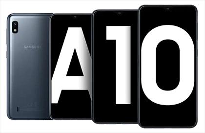 LogoA10.png