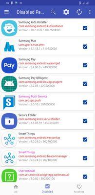 Screenshot_20200704-112645_Package Disabler Pro.jpg