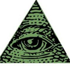 삼각형의전시안