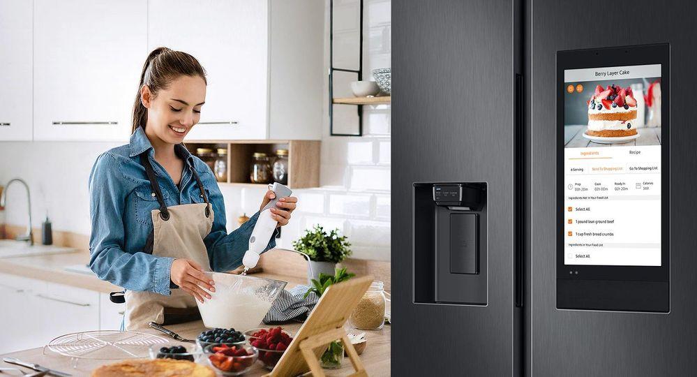 DA-mx-feature-rethink-the-refrigerator.jpg