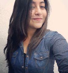 Laurasantiz97