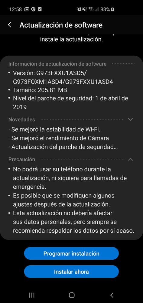 Screenshot_20190422-005836_Software update.jpg