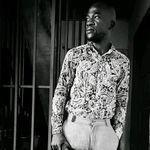 BrunoGunzaSamsung