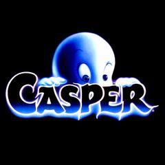 Casper99