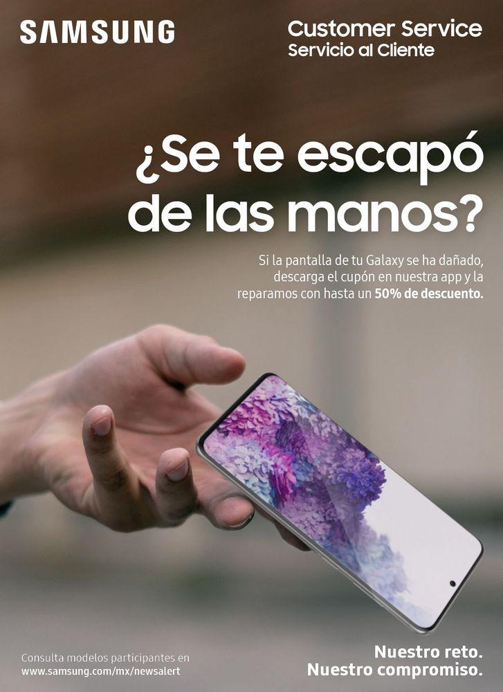 Revive la experiencia Samsung-teaser.jpg