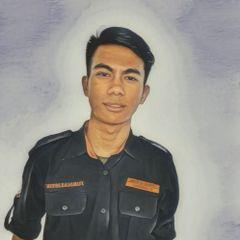 FhatiFarhanR