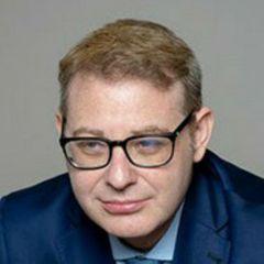 AxelKuschevatzky