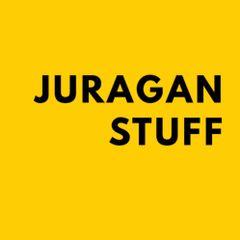 Juraganstuff