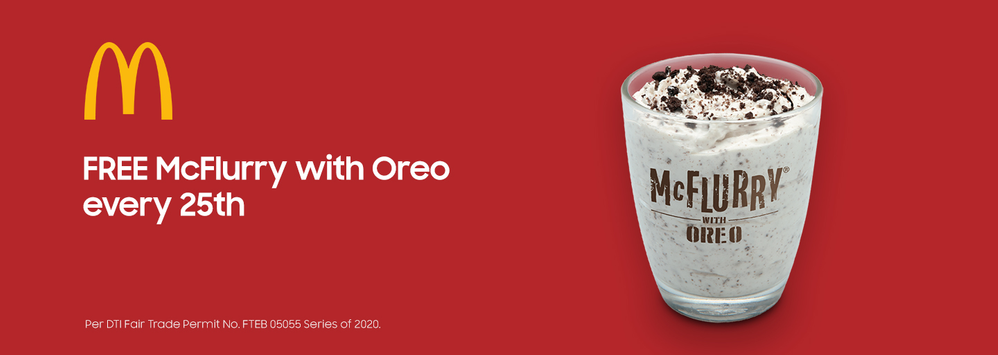 mcflurry_banner.png