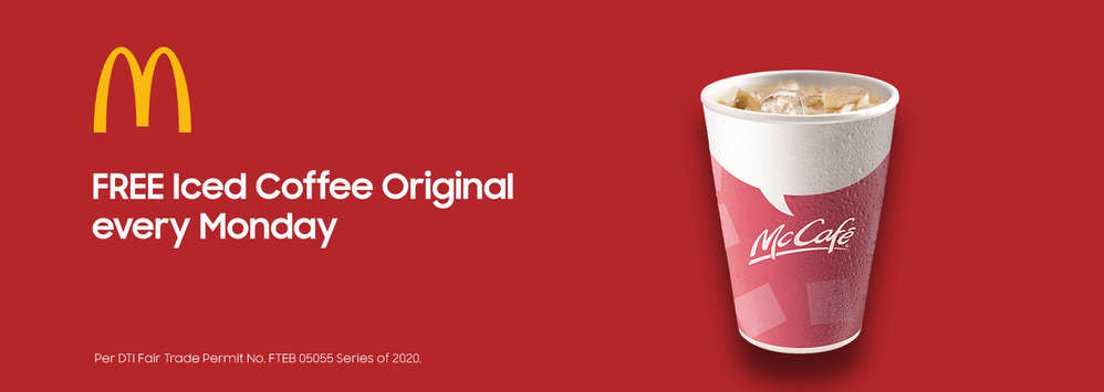 icedcoffee_banner.png