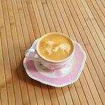 커피크레마