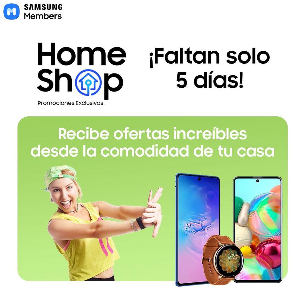 SamsungMembers_HomeShop_Countdown_5Dias.jpg