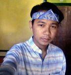محمدrizal