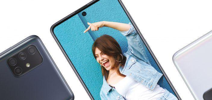 Referencia-Samsung-Galaxy-A71-Camara-KV-A4_Out_Vertical-1-704x334.jpg