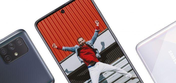 Referencia-Samsung-Galaxy-A71-Bateria-KV-A4_Out_Vertical-704x334.jpg