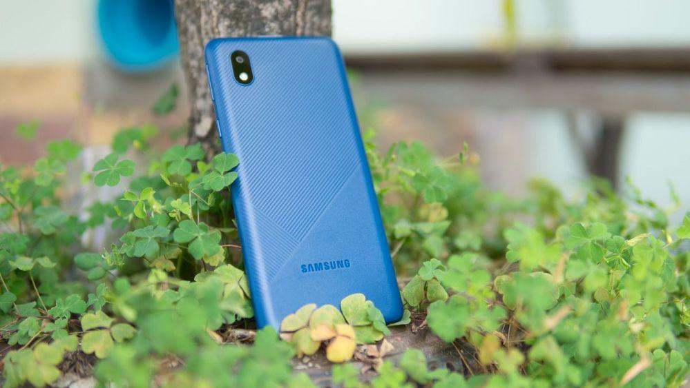 Samsung Galaxy A01 Core-22.jpg