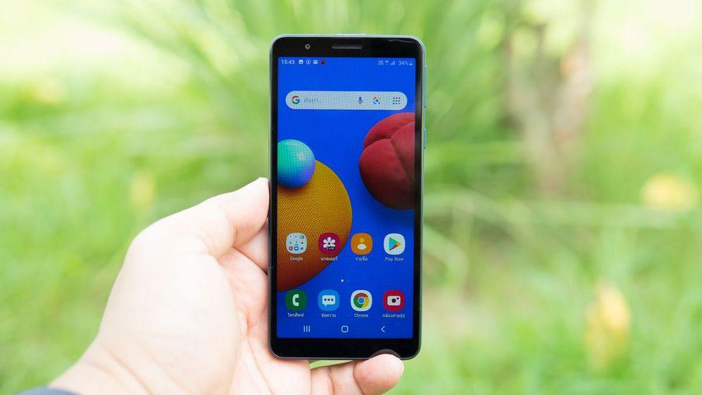 Samsung Galaxy A01 Core-14.jpg