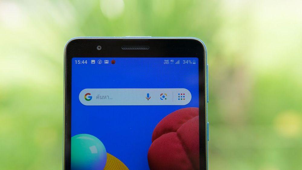 Samsung Galaxy A01 Core-15.jpg