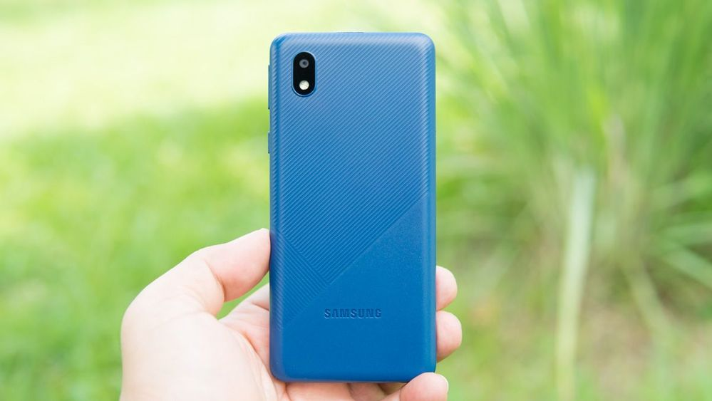 Samsung Galaxy A01 Core.jpg