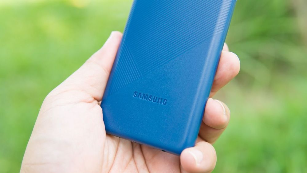 Samsung Galaxy A01 Core-9.jpg