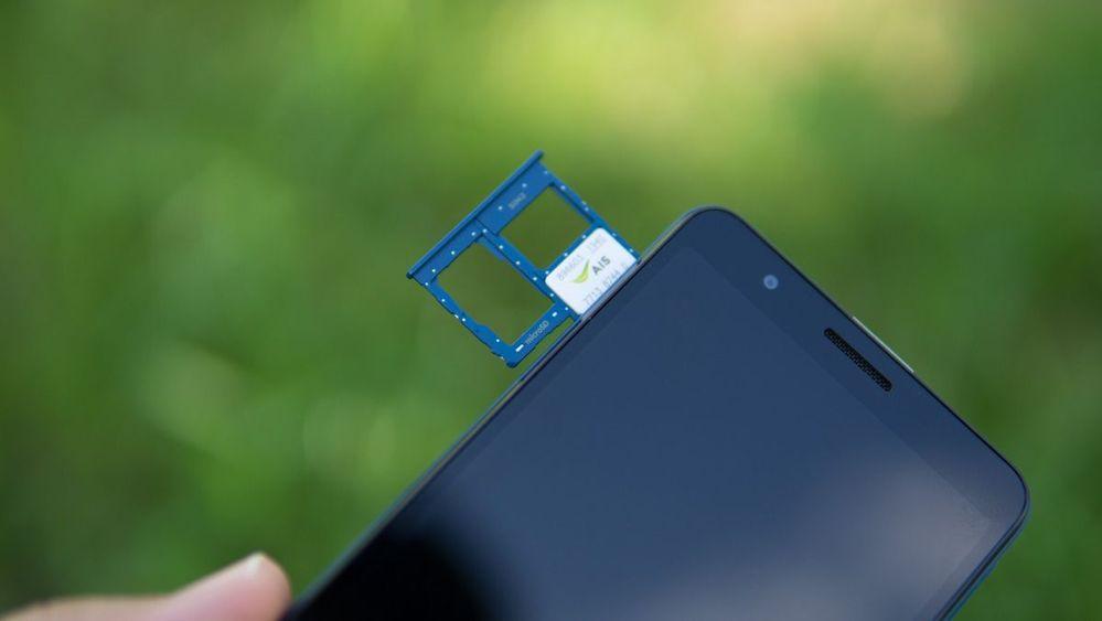 Samsung Galaxy A01 Core-27.jpg