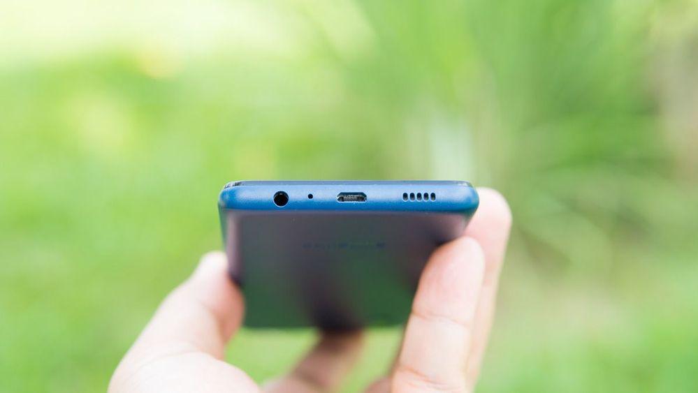 Samsung Galaxy A01 Core-11.jpg
