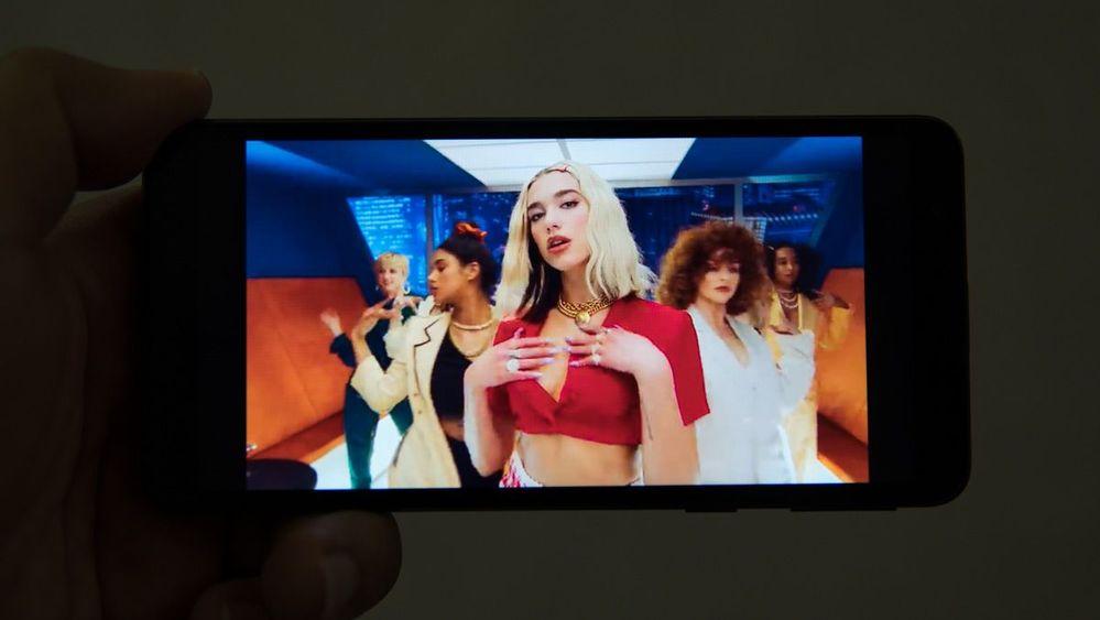 Samsung Galaxy A01 Core-30.jpg
