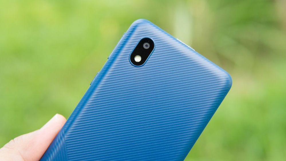Samsung Galaxy A01 Core-7.jpg
