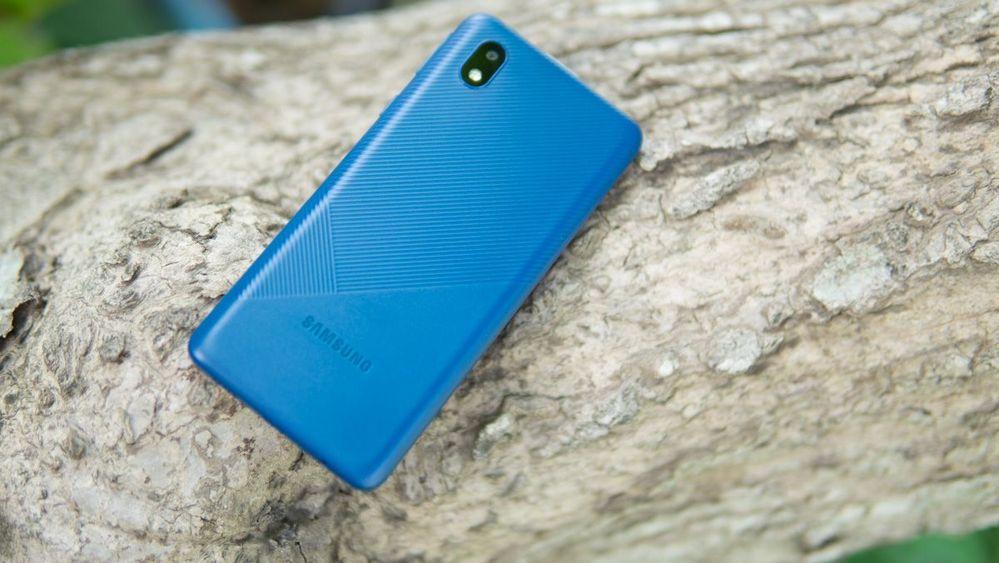 Samsung Galaxy A01 Core-26.jpg