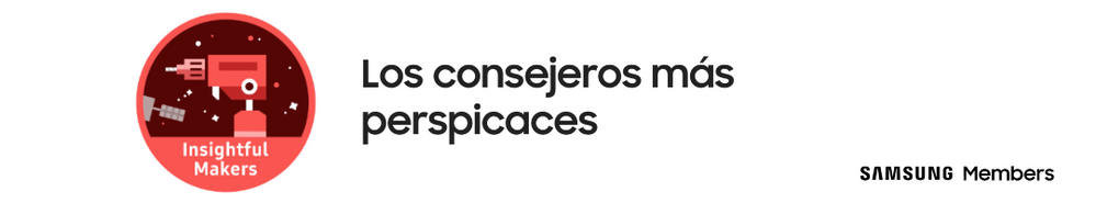 Ambassadors-Samsung-Members-Consejeros-Perspicaces.png