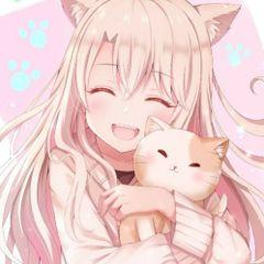 고양이소녀