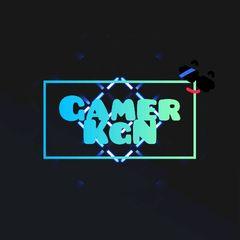 GaelGamer18
