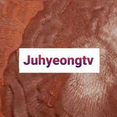 JUHYEONGTV