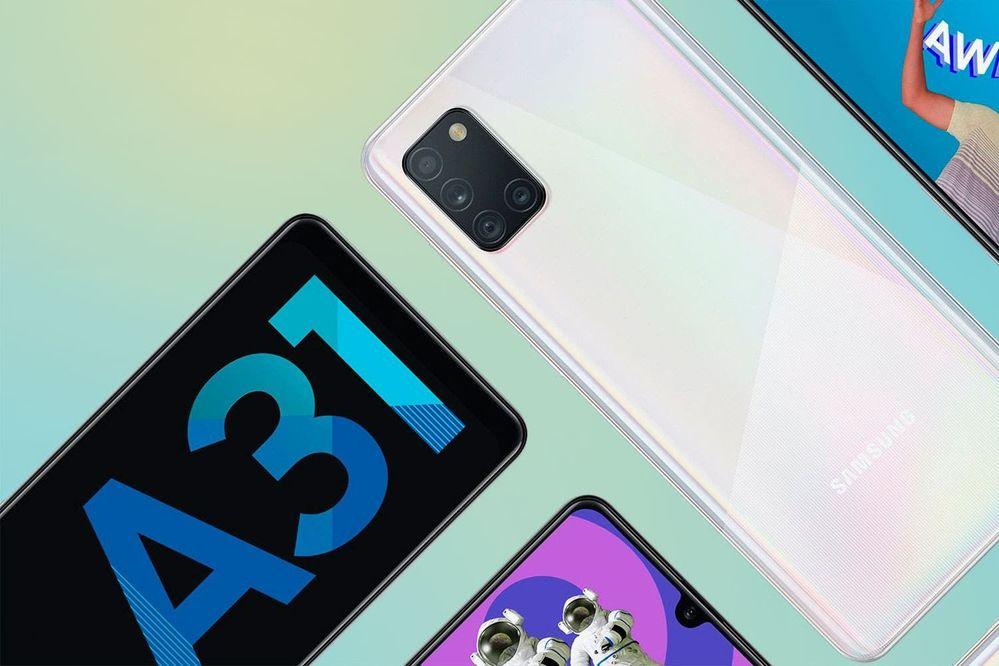 Galaxy A31.jpg